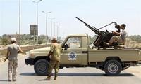 UNO schätzt den Sicherheitsplan für größeres Tripolis positiv ein