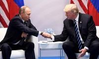 Putin will Dialoge mit den USA über INF-Vertrag durchführen