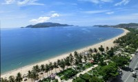 ADB unterstützt Vietnam bei der Tourismusentwicklung in den Städten  zweiter Klasse