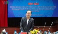 67 wissenschaftliche Vorträge über die Sozialisierung der literarischen und künstlerischen Aktivitäten in Vietnam