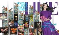 8. Festival der Handwerksberufe in Hue