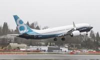 Vietnam sperrt vorübergehend Luftraum für Boeing 737 Max