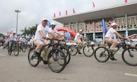 Vietnam strebt die vollständige Beseitigung von Minen und Blindgängern an