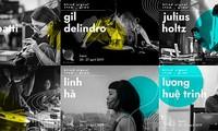 Blind Signal Vietnam Germany – Brücke für junge Künstler