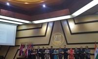 Indien und ASEAN verstärken maritime Zusammenarbeit