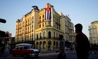 Internationale Gemeinschaft protestiert gegen die verschärften US-Sanktionen gegen Kuba