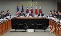 Neue Entwicklungen auf nordkoreanischer Seite