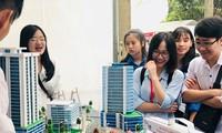 Schaffen eines nützlichen und attraktiven Spielfeldes für Studenten