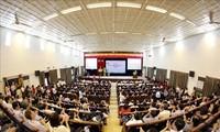 Vize-Premierminister Vu Duc Dam: Tran-Dai-Nghia-Preis ehrt hervorragende Wissenschaftler