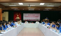 50-jährige Umsetzung des Testaments des Präsidenten Ho Chi Minh