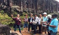 Seminar über Ausbildungs- und Forschungsstrategie zur Erhaltung des archäologischen Komplexes der Mekong-Region