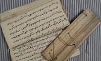 Die Volksgruppe der Cham in Binh Thuan bewahrt Sprache und Schrift