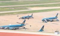 Vietnamesische Luftfahrt transportiert mehr als 38,5 Millionen Passagiere im ersten Halbjahr 2019