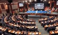 Vietnam verpflichtet sich, sich für die Entwicklung der Bewegung der Blockfreien Staaten einzusetzen