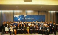 Vietnamesische Regierung gibt sich große Mühe beim Kampf gegen Menschenhandel