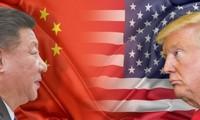 Schwierig, bei Handelsverhandlungen zwischen den USA und China optimistisch zu sein