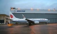 737맥스를 보유한 중국 항공사 13곳 Boeing에 소송