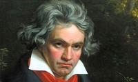 """""""베토벤 : 음악과 삶"""" 책 출판"""
