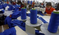 해외 우방, 베트남 경제 상황에 대하여 낙관적 평가