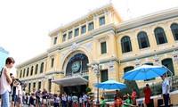 현대 도시 속 건축유산 보존 및 개발