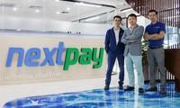 베트남에서 가장 규모있는 전자지불 서비스 개시