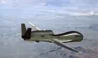 미국, 항공사에 이란영공 비행 금지 명령