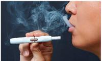 샌프란시스코, 내년부터 전자담배 유통 전면금지