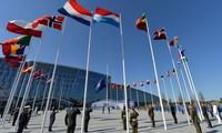 나토 국방장관회의, 이란사태 - INF 대책 등 현안 논의