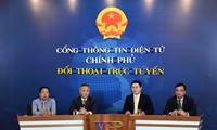 FTA 체결에 대한 베트남 농업의 기회와 과제