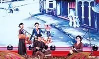 베트남-한국 수교 'Passion Show' 행사개최