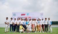 2019베트남 캐디 챔피언십 열려