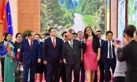 EVFTA 협정 체결, 베트남과 EU의 협력 기회를 열어