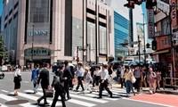 10년 연속 일본 인구 감소…외국인은 사상 최대