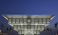 베트남 하노이에서 가장 가볼만한 박물관들