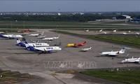 인도의 저가항공인 GoAir, 프놈펜 및 하노이를 포함할 계획을 갖고 있다