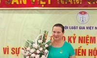 베트남, 국제여론에  동해문제에 대한 견해를 표명할 필요 있어