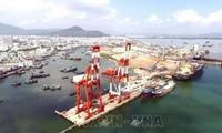 베트남 해운선박 현대화