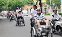 베트남, 외국인 관광객 유치 위해 노력
