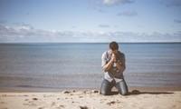 뚜언의 음악편지 - 무인도에서 살아남기