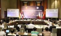 5G에 대한 ASEAN워크숍