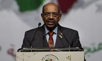 ស៊ូដង់បានរឹបអូសប្រាក់រាប់លានដុល្លារអាមេរិកនៅគេដ្ឋានរបស់អតីត  ប្រធានាធិបតីលោក Bashir