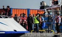 欧盟与土耳其达成的移民协议带来什么希望?