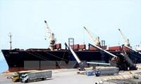 俄罗斯下议院批准欧亚经济联盟与越南的自贸协定