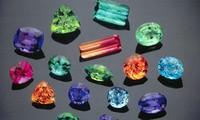 越南宝石、贵金属及其制品出口猛增
