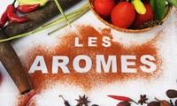 河内第10次勒斯香气美食节——探索世界美食的机会