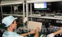 越南7项工程荣获国家科技奖