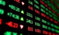 越南两市股指双双下跌