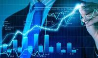 5月3日越南金价和股市情况