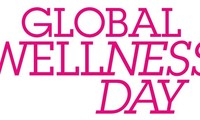 土耳其响应全球健康日活动