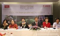 第6次越南遗产摄影比赛正式启动